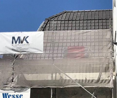 vankampenbouw.nl